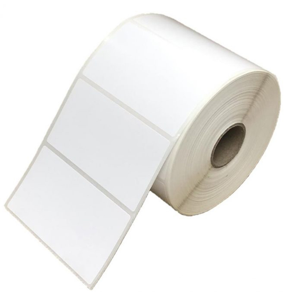 100mm*100mm Thermal Label roll
