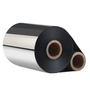 110mm x 450m Wax Barcode Thermal Transfer Ribbon