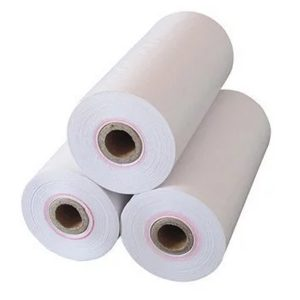 110mm x 50mm Thermal Printer Paper Roll