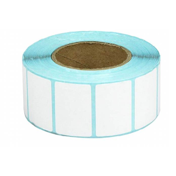 20mm x 10mm thermal label roll
