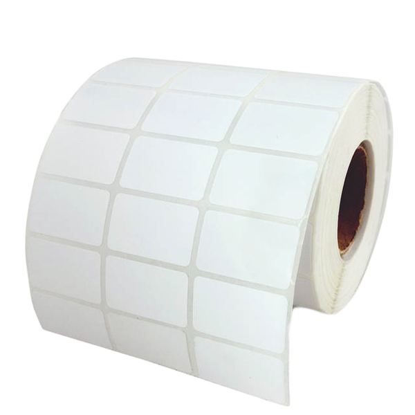 32mm x 19mm thermal label roll