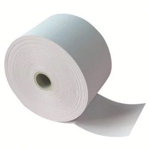 44mm x 76mm Thermal Paper Roll