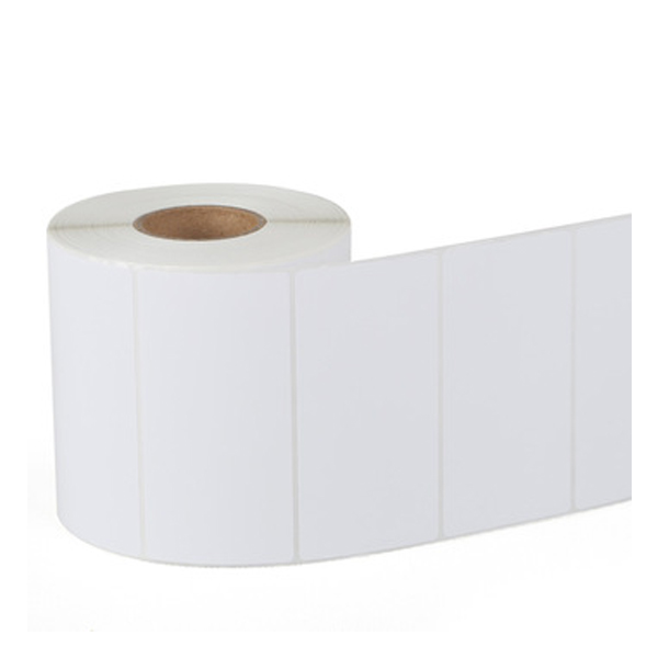 45mm x 70mm thermal label roll