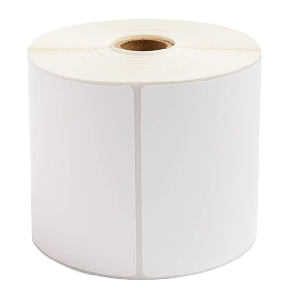 50mm x 75mm Thermal Label Roll