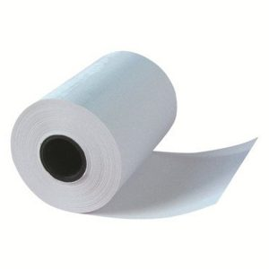 57mm x 28m Thermal Paper Roll