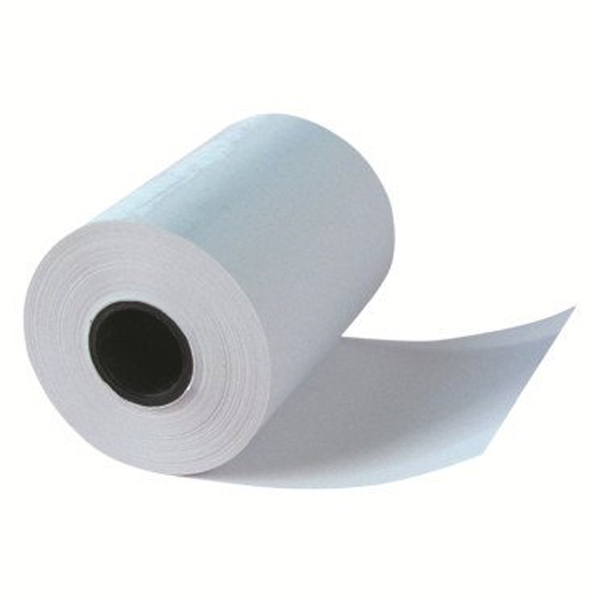 57mm x 28m Thermal Roll