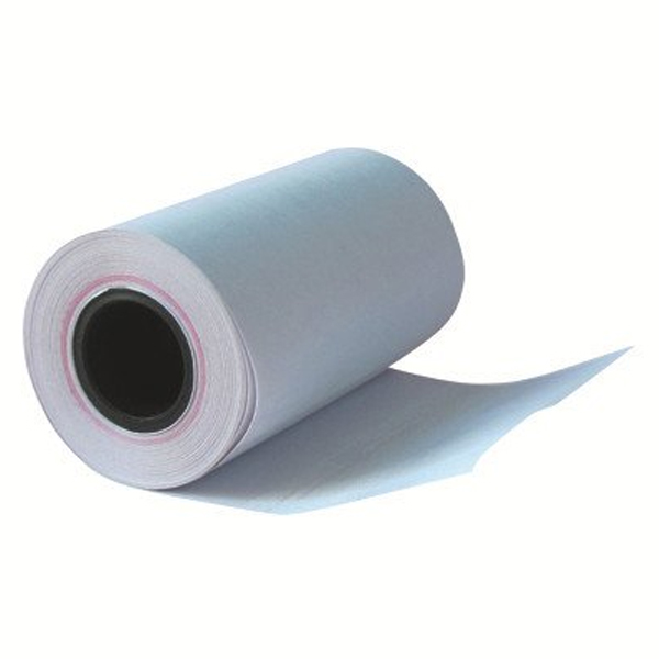 57mm x 30mm Thermal Paper Roll