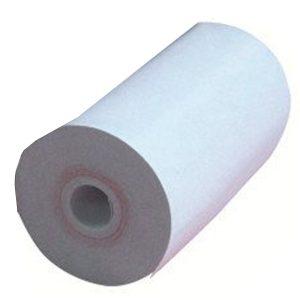 57mm x 35mm Coreless Thermal Paper Roll