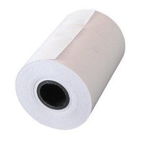 57mm x 38mm Credit Card Receipt Paper Roll