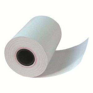 57mm x 40mm Thermal Paper Roll