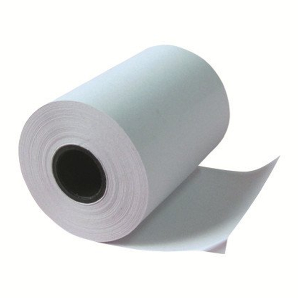 57mm x 45mm Thermal paper roll