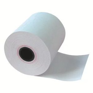 57mm x 50mm Thermal paper roll