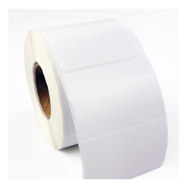 60mm x 60mm Thermal Label Roll