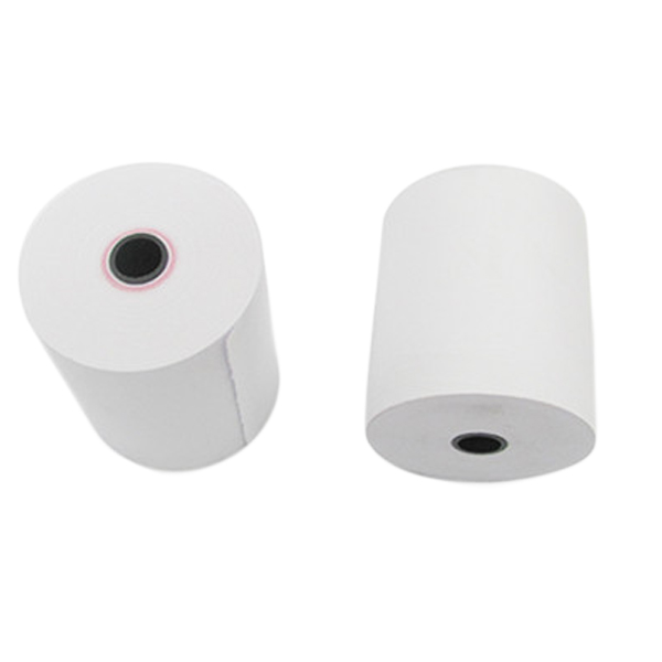 78mm x 70mm Thermal Paper Roll
