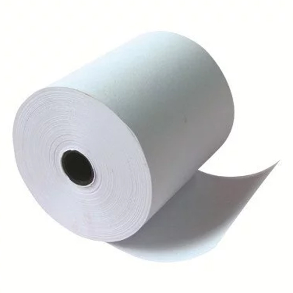 80mm x 70mm Thermal Paper Roll