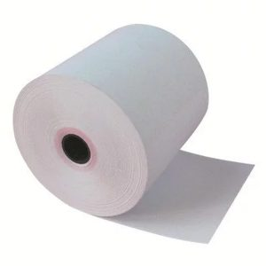 80mm x 75mm BPA Free Thermal Paper Roll