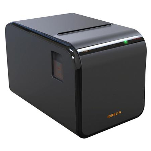 ACE G1Y 58mm Thermal Receipt Printer