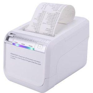 ACE V1 80mm Thermal Receipt Printer – White