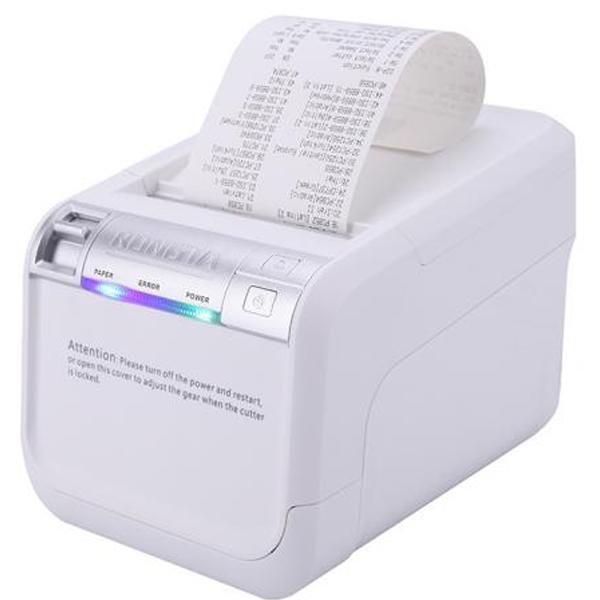 ACE V1 80mm Thermal Receipt Printer