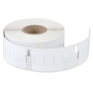 36mm x 89mm – 99012 Dymo Compatible Labels – 450 Labels/Roll