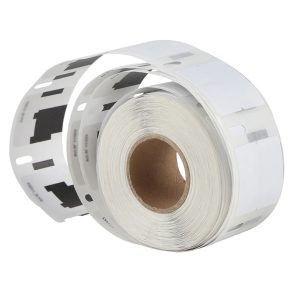Dymo compatible 30322