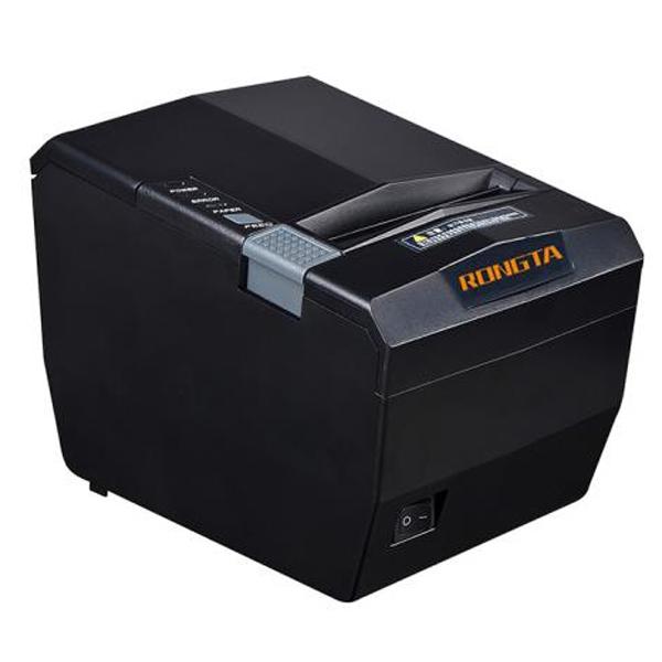 RP327 80mm Thermal Receipt Printer