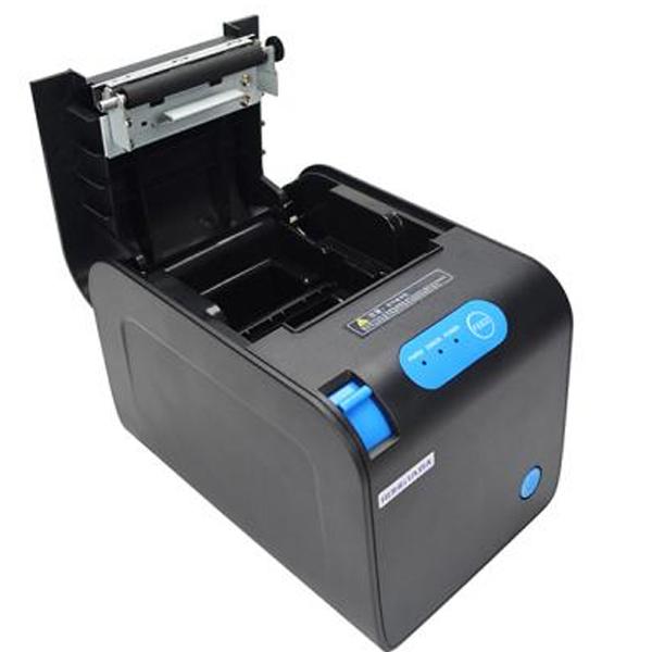 RP328 Thermal Receipt Printer