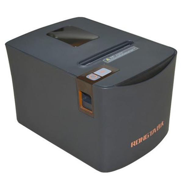 RP331 80mm Thermal Receipt Printer