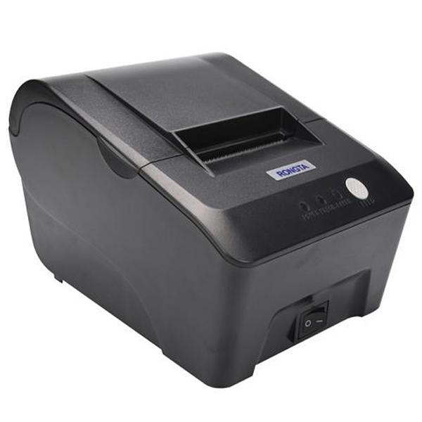 RP58E 58mm Thermal Receipt Printer