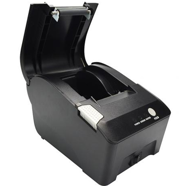RP58 58mm Thermal Receipt Printer
