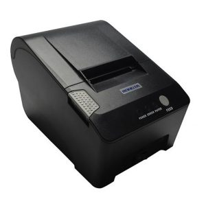 RP58-BU 58mm Bluetooth/USB Thermal Receipt Printer