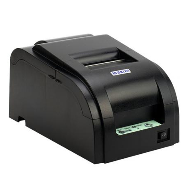 RP76II 76mm Impact Receipt Printer