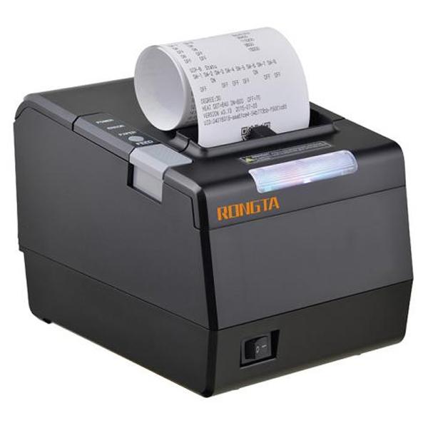 RP850 80mm Thermal Receipt Printer