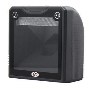 Sunlux XL-2310 2D Desktop Barcode Scanner