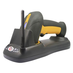 XL-9529 2D Wireless Barcode Scanner