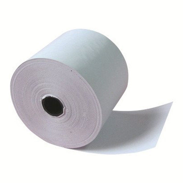 57mm x 80mm Thermal Paper Roll