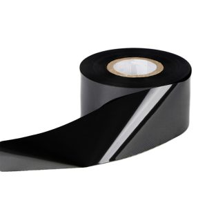 35mm x 100m Hot Stamping Foil Ribbon for Coding Dates Printer